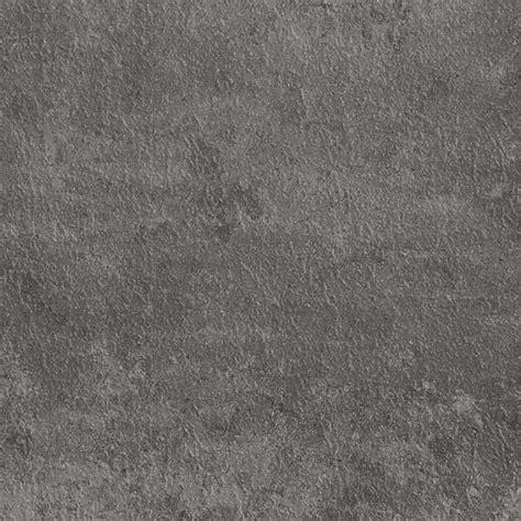 Royal Mosa Tiles Terra Maestricht by Terra Maestricht 450x450 Anthracite Relief 4549 Royal