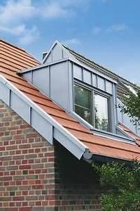 Dachausbau Mit Fenster : dachgaube architektur und h user pinterest ~ Lizthompson.info Haus und Dekorationen