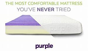 the purple bed queen in the uae see prices reviews and With buy purple mattress