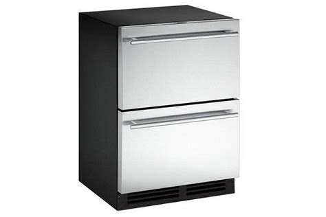 Congelatore A Cassetti by Congelatore A Cassetti