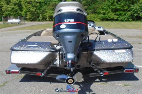 Skeeter Bass Boat Dealerships by Toter Home Dealers Arizona Autos Post
