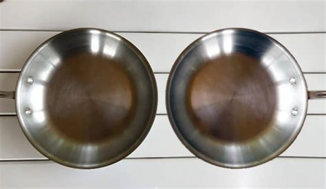 clad d3 d5 vs cookware stainless steel ply better tri which copper depth