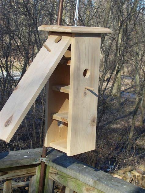 ideas  bird house plans  pinterest