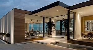 Design Inspiration Pictures  Dream House Design In Trousdale Estates
