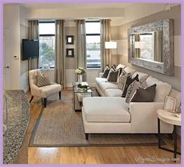 Living Room Ideas For Small Spaces by Living Room Ideas For Small Spaces Home Design Home