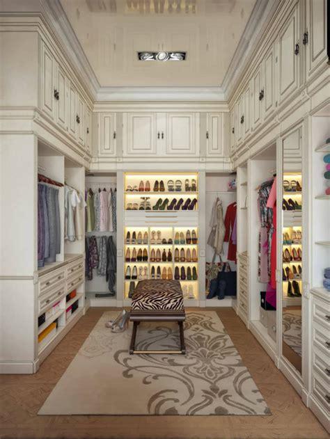 best closet ideas best walk in closet ideas to copy