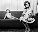 Lee Harvey Oswald Bio, Wife, Children, Who Killed Him and ...