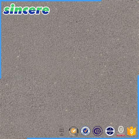 non slip porcelain tile garage floor tile design tile