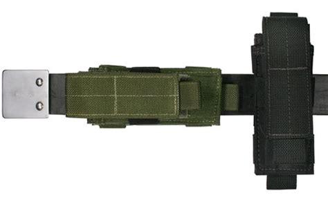 very100 bipied vertical tactique ajustable mx1411b tui maxpedition single sheath black maxpedition