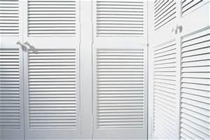 Schwebetürenschrank 40 Cm Tief : einen schrank 40 cm tief in die wand bauen ~ Markanthonyermac.com Haus und Dekorationen