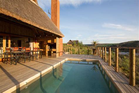 aloe ridge  catering accommodation swellendam south africa