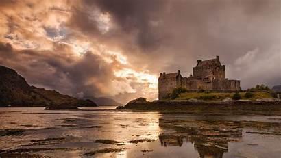 Desktop Scottish Scotland Select Wallpapers Wallpapersafari