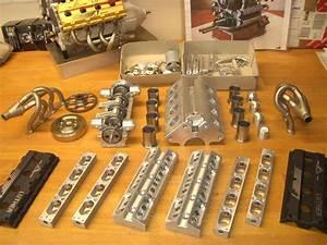 Mini V8 Motor : model engines google search model engines moteur ~ Jslefanu.com Haus und Dekorationen