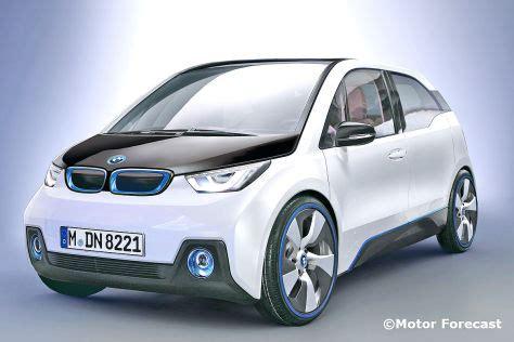 si e auto 0 1 2 3 bmw und opel fordern subventionen für e autos autobild de