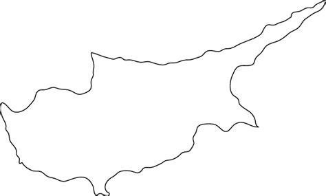 hvad er klokken pa cypern se tidsforskel pa cypern