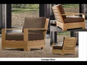 Cedar Woodworking Projects WoodCrafts