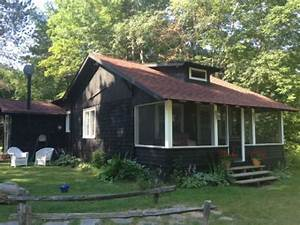 Comfree Houses For Sale Cottage Sold In Port Carling Comfree 599086