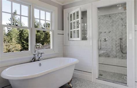 15 Mesmerizing Scandinavian Bathrooms Refresh Home
