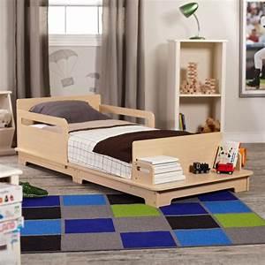 Kidkraft, Modern, Toddler, Bed, -, 86921