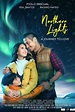Northern Lights: A Journey To Love @ ClickTheCity Movies