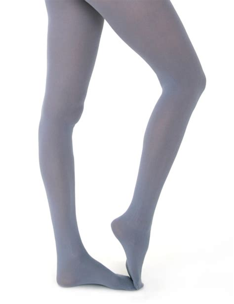 light grey opaque tights grey tights