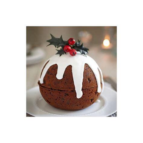 mondo pro hemisphere cake pan cm