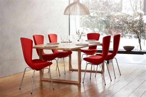 small kitchen table sets ikea home design ideas kitchen