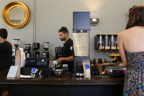 Low prices, excellent and prompt service. The Good Coffee Lover's Guide To Sydney