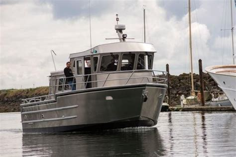 Aci Boats by 2016 Aci Boats Montague 1536 Power Boat For Sale Www