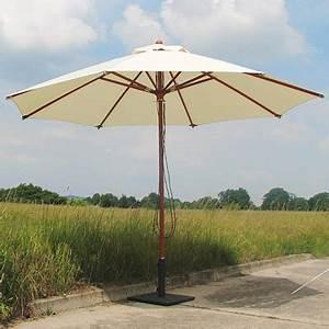 Sonnenschirm Rechteckig Knickbar Höhenverstellbar : sonnenschirm leinen prinsenvanderaa ~ Buech-reservation.com Haus und Dekorationen