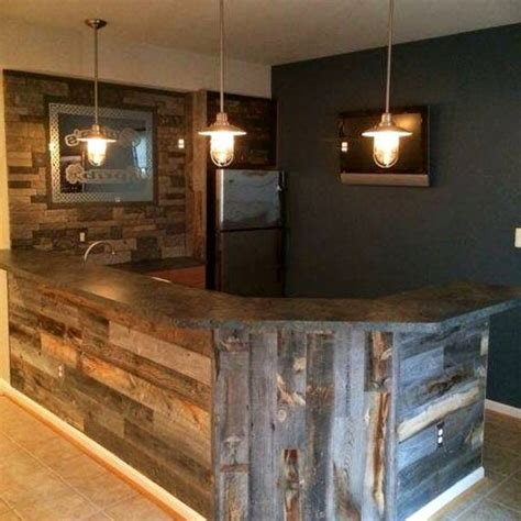 small garage cave ideas garage cave ideas on a budget easy diy ideas from