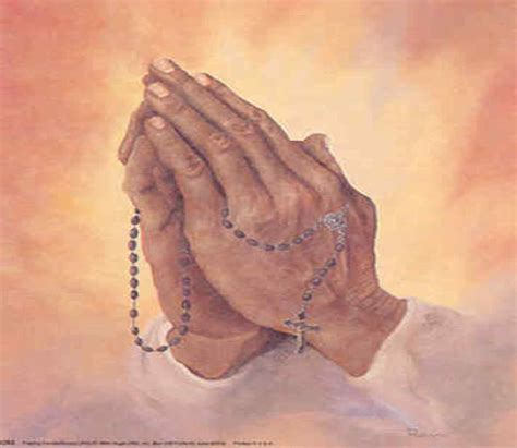 Jesus Praying Hands  Bing Images