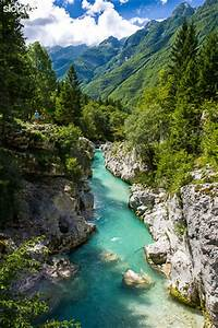 Mountain Biking Tour In Slovenia  Big Julian Alps Loop  8 Days