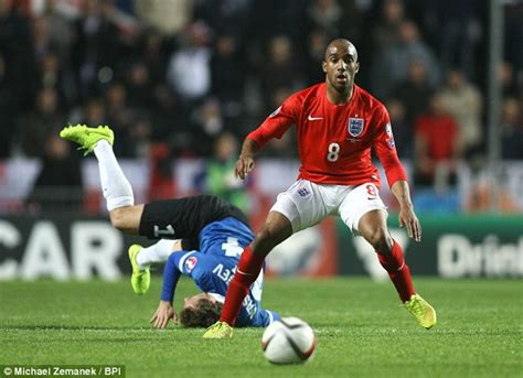 Fabian Delph Could Need Surgery Shoulder Injury