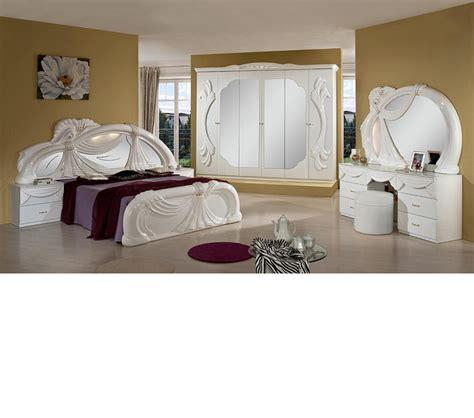 images de chambre dreamfurniture com white bedroom