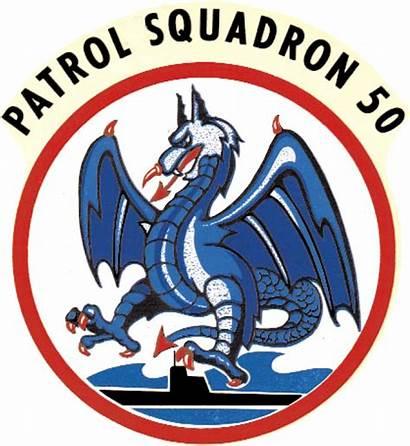 Squadron Patrol Vp Navy Insignia 1953 Wikipedia