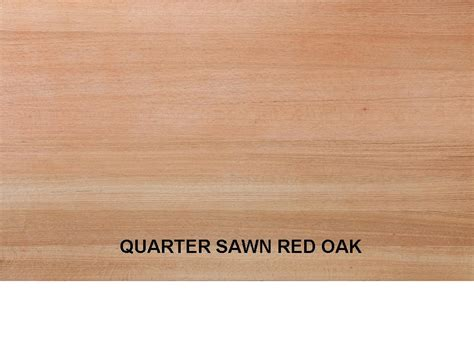 quarter sawn oak flooring used quarter sawn oak flooring