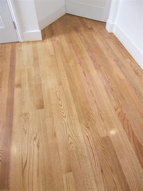 carpet for kitchen floor sanding and sealing the flooring company 5122