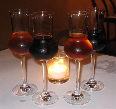 dessert wines wineblog 12 lastingimpressionswineblog