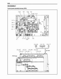 Toyota Forklift Manual 5 Fbr 15 Wiring Diagrams
