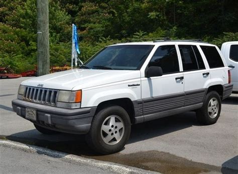 service and repair manuals 1994 jeep grand cherokee electronic valve timing 1994 jeep grand cherokee service repair workshop manual download