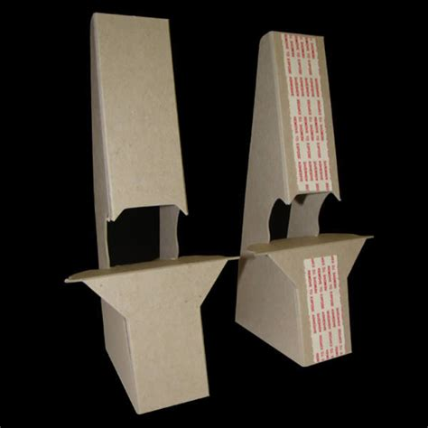 easel    easel stand kraft double wing