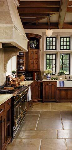 tuscan kitchen color  tile cabinets  paint tuscan kitchen tuscan house farmhouse