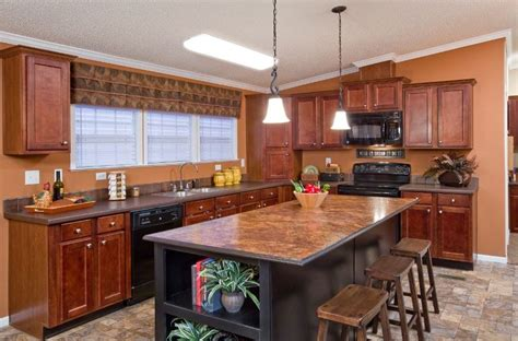 wide mobile homes interior pictures wide mobile homes interior wide 17