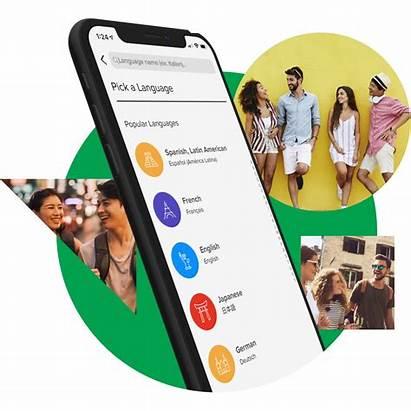 Languages Mango Learning Language Software Force Mangolanguages
