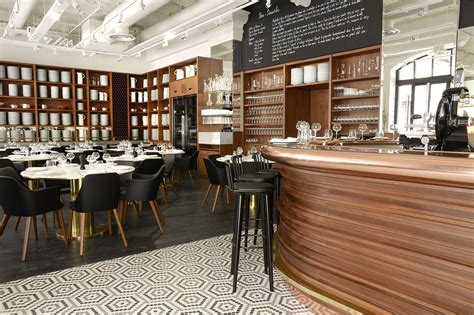 bon plan cuisine pas cher restaurant lazare restaurant lazare