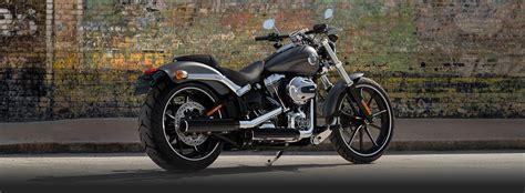 Harley Davidson Breakout Backgrounds by 2016 Harley Davidson Hd Wallpapers Wallpapersafari