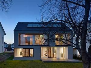 Haus Der Architekten Stuttgart : haus rn4 lenz architekten bda ~ Eleganceandgraceweddings.com Haus und Dekorationen
