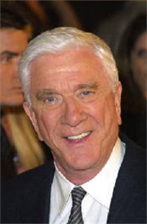 leslie nielsen imdb in memoriam sitcom actor and other notable tv deaths in