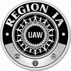 8 best UAW LOGOS images on Pinterest | Labor union, Cars ...